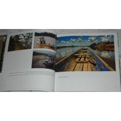 Úděl amazonských stromů aneb Obrazové putování peruánským pralesem