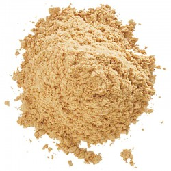 ALGARROBO 70g - RAW prášek ze sušených lusků
