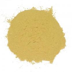 MACA 140 g - RAW doplněk stravy