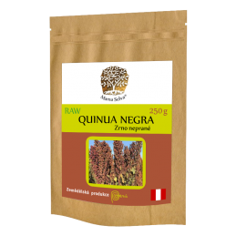 copy of QUINOA BLANCA