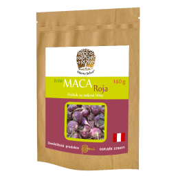 copy of MACA