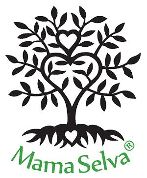 Mama Selva Herbs s.r.o.